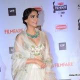 Ekta Kapoors Iftar Party