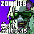 Game Zombies in San Andreas APK for Windows Phone