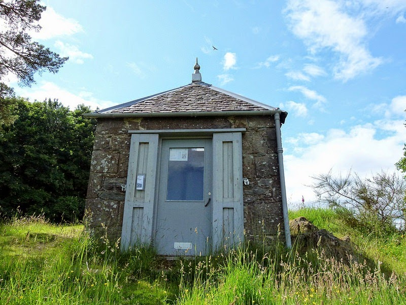 earthquake-house-comrie-7