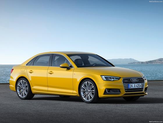 Audi-A4_2016_1600x1200_wallpaper_01