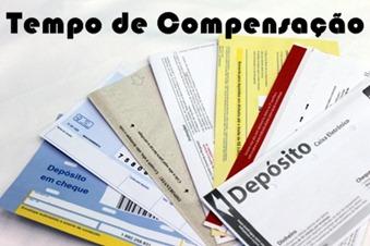 deposito-envelope-quanto-demora-para-cair-na-conta-www.meuscartoes.com