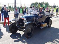 2015.06.07-052 Citroën 1923