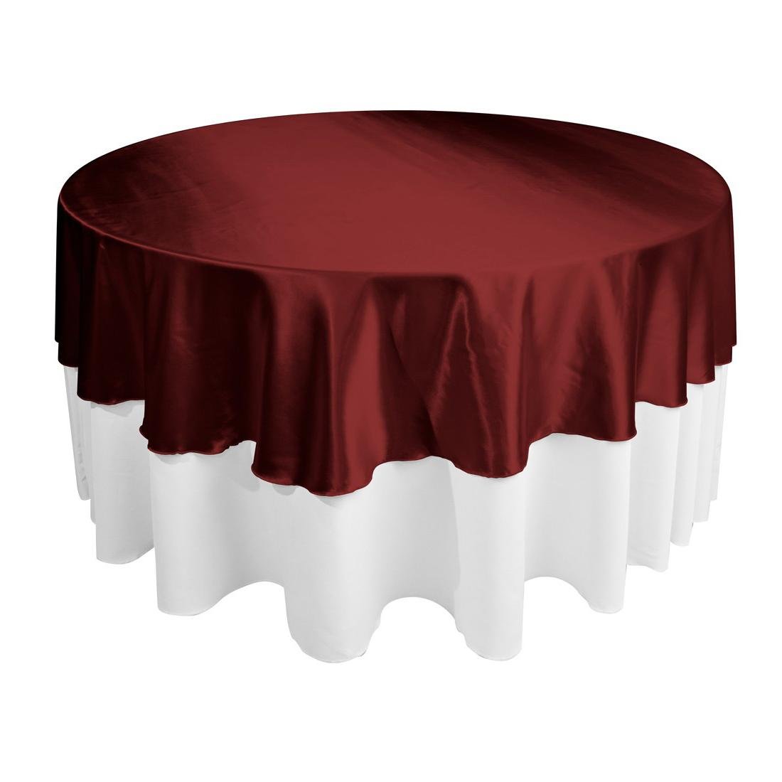 Chair Cover Rentals   Wedding