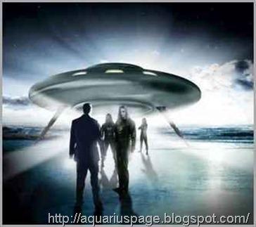 extraterrestres-e-a-evolucão-em-outros-mundos