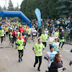 ultramaraton_2015-015.jpg