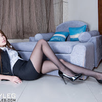 [Beautyleg]2014-11-26 No.1057 Aries 0056.jpg