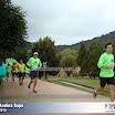 maratonandina2015-068.jpg