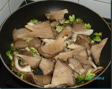salteado de pollo Tandoori Masala con verduras2 copia