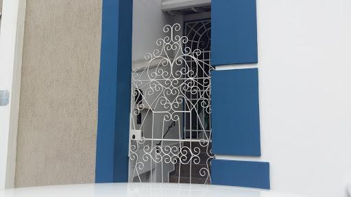 Videmaq Móveis Para Escritório, R. Monsenhor Felipo, 429 - Centro, Guaratinguetá - SP, 12501-410, Brasil, Loja_de_Bricolagem, estado Sao Paulo