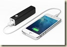 Vinsic-Tulip-3200mAh-Power-Bank-5V-1A-External-Mobile-Battery-Charger-Pack-for-iPhone-iPad-iPod-Samsung-Devices-Cell-Phones-Tablet-PCs-Black-0-2