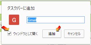 [scut2%255B2%255D.png]