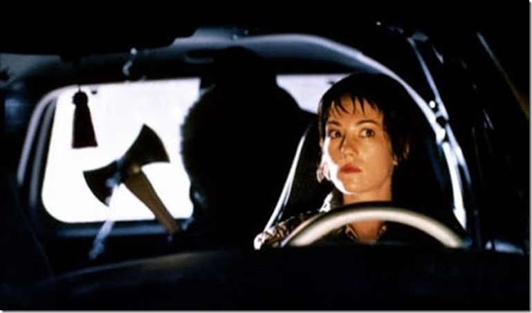 Leyenda urbana (1998)