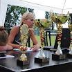 Poziarnicka sutaz N.Mysla 23.06.2012 059.JPG
