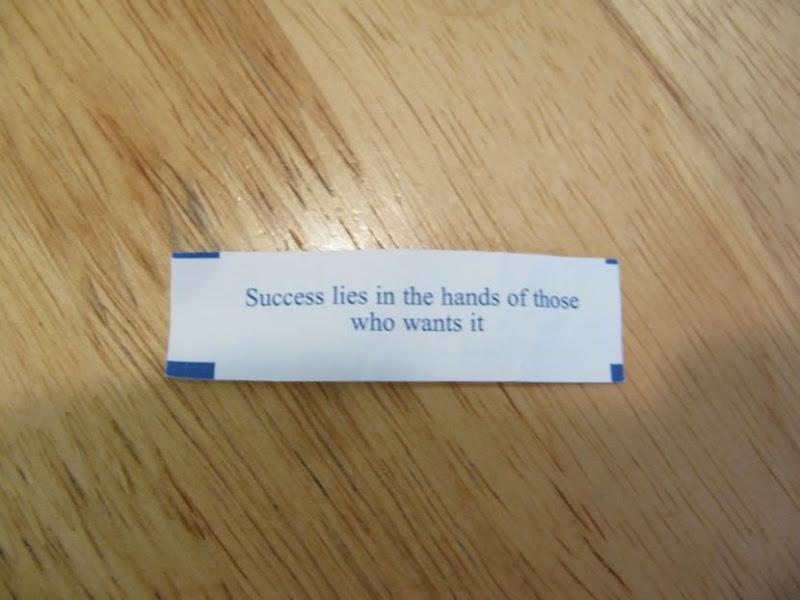 fortune cookies 1 (10)