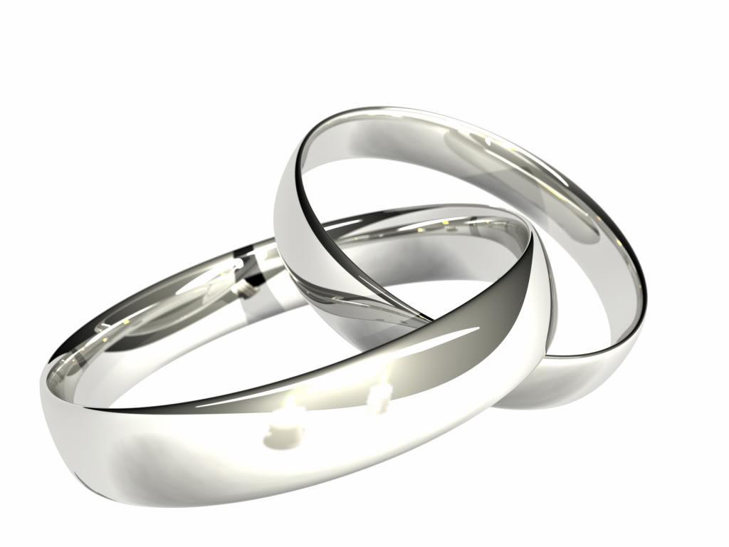 Ch 42 : THE WEDDING