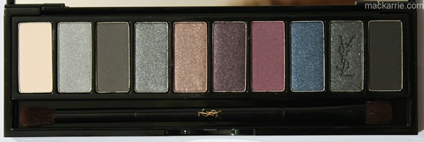 c_TuxedoCoutureVariationPaletteYSL1