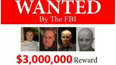 Rp 38 Miliar Yang Bisa Mencari Hacker Ini