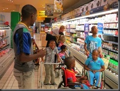 bizweni shopping 2