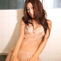 [DGC] 2007.09 - No.475 - Sayaka Ando (安藤沙耶香) 068.jpg