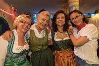 20151017_allgemein_oktobervereinsfest_234453_ros.jpg
