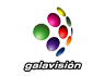 Galavisin TV Online en vivo