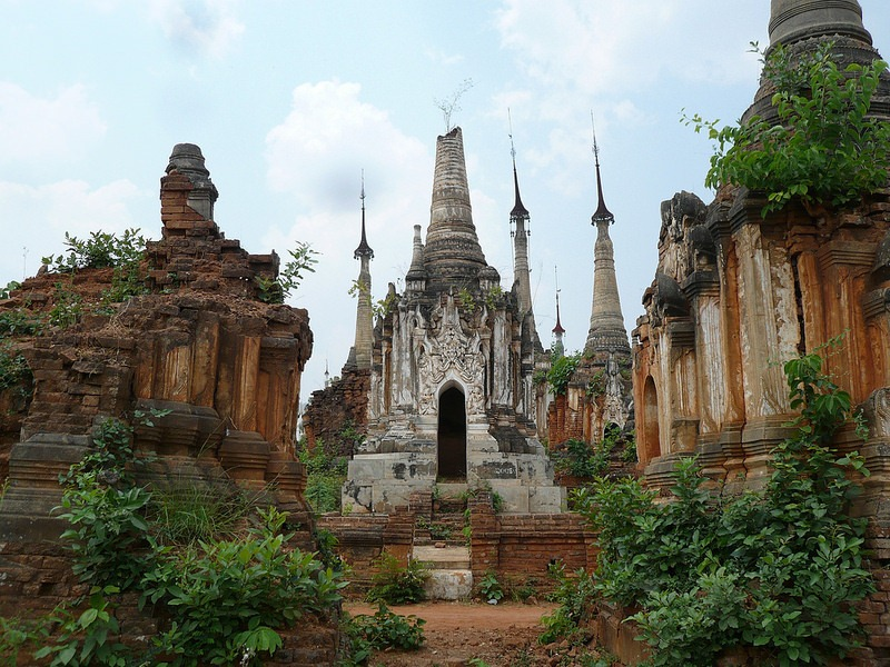 shwe-inn-thein-pagodas-11