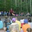 camp discovery - Wednesday 279.JPG