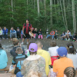 camp discovery - Wednesday 279.JPG
