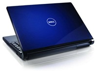 Windows 7 Ultimate Serial Keys Of Dell Leptop