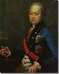 Dmitry-Grigoryevich-Levitsky-Portrait-of-A.-P.-Melgunov-S