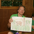 camp discovery - Tuesday 175.JPG