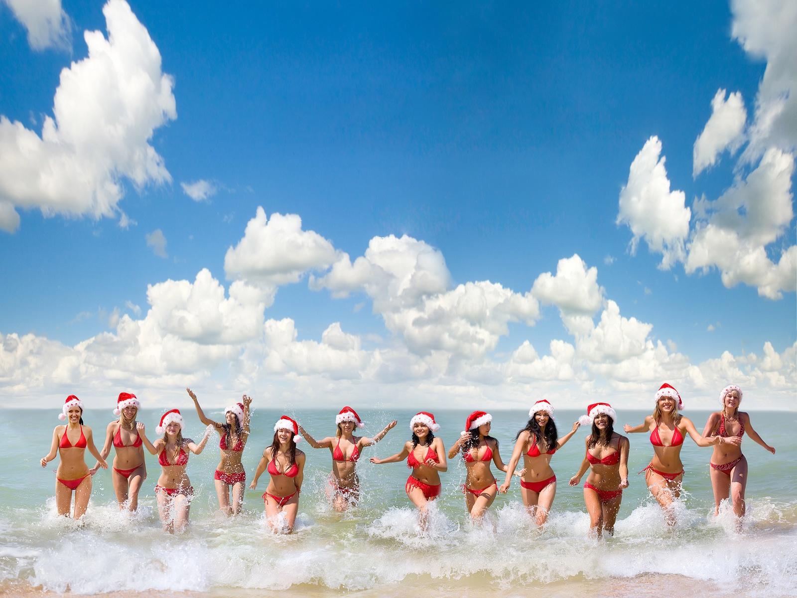 fondos de pantalla navidenos gratis para pc:
