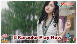 Karaoke - Em Đi Chơi Thuyền (Beat)