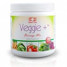 """Vegge / Сухой напиток """"Овощи +"""""""