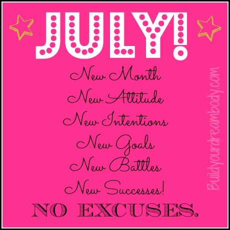 Zeesha fashion happy new month zf readers enjoy gods unlimited grace and favour this july m4hsunfo