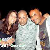 2015-09-12-green-bow-after-party-moscou-34.jpg