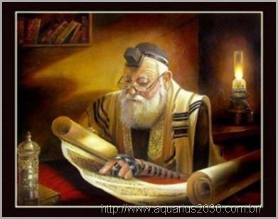 fé-torah-e-o-povo-de-israel
