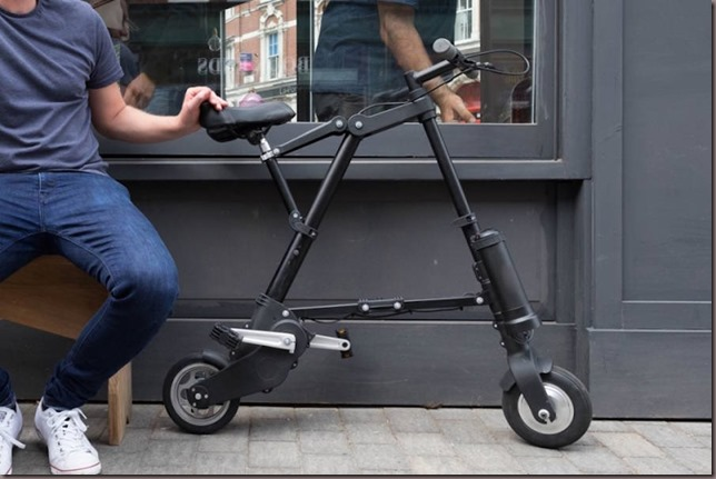 The-World-Lightest-and-Most-Compact-Electric-Bike4-900x600