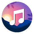 Relaxing Sounds for Me APK for Bluestacks