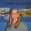 camp%2520discovery%2520tuesday%2520188.JPG