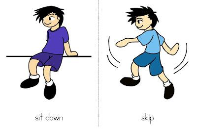 sit down and skip.JPG