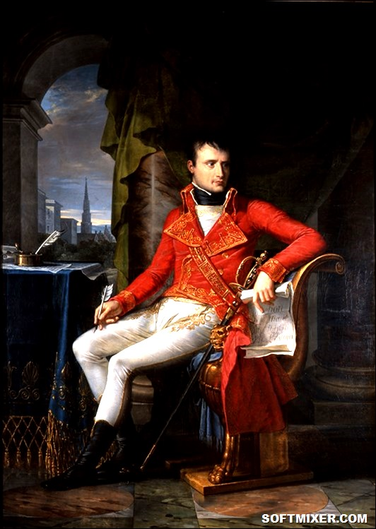 Res-Meynier_Bonaparte_premier_consul
