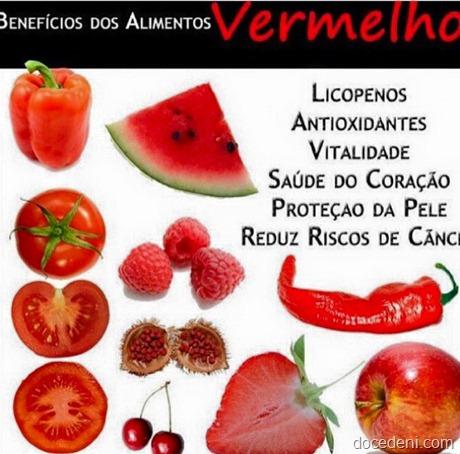 benefício dos alimentos2