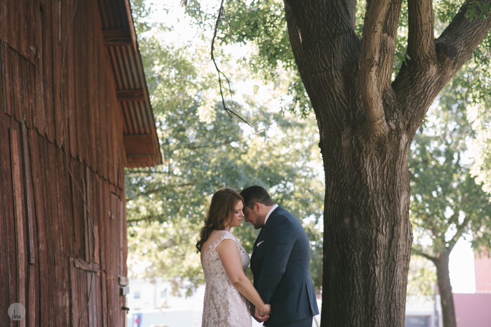 Jac and Jordan wedding Dallas Heritage Village Dallas Texas USA shot by dna photographers 0387.jpg