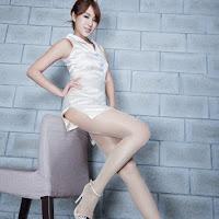 [Beautyleg]2014-08-04 No.1009 Miso 0037.jpg