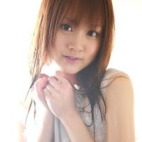 [DGC] 2007.07 - No.450 - Shoko Hamada (浜田翔子) 065.jpg