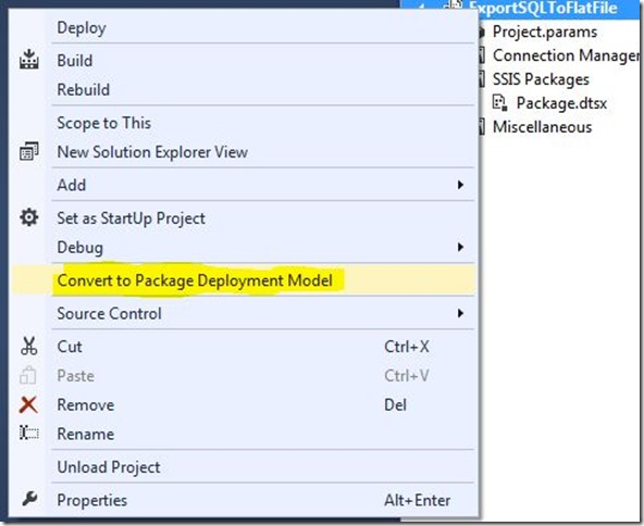convert_To_Package