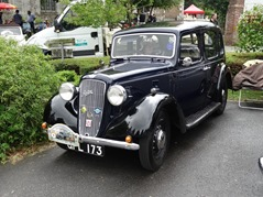 2015.07.05-010 Austin Ten Cambridge 1937