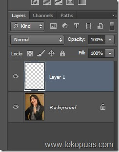 tutorial tips trik efek photoshop grid foto