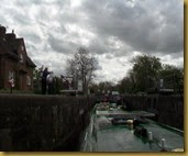 SAM_0291 Clifton Lock